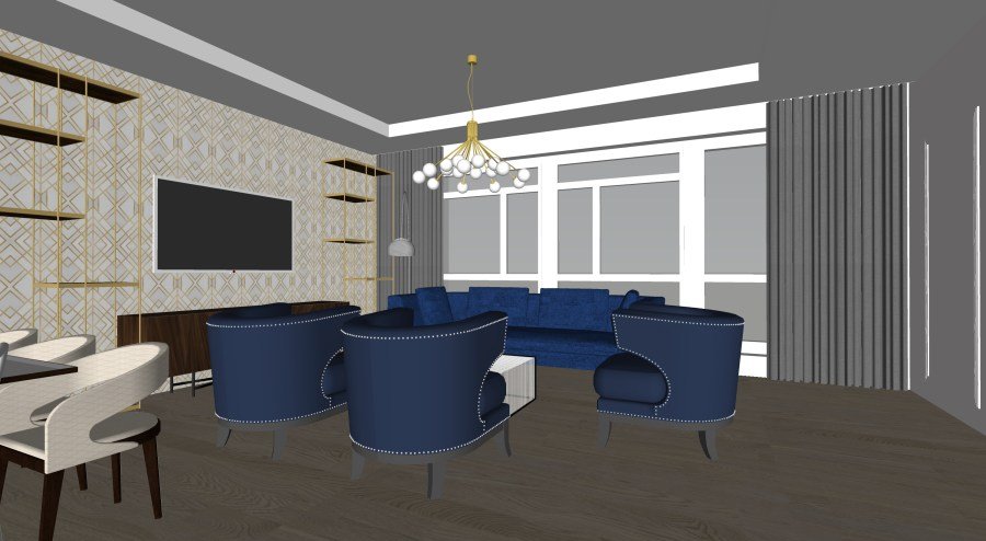 0915-dining-room-design-vorbild-architecture-art-deco-apartment-nw8-7-