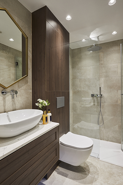 0915-st-johns-wood-nw8-luxury-flat-interior-design-vorbild-architecture-_A7A6022