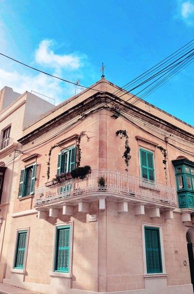 malta-vorbild-architecture-vangelis-kovu-632950-unsplash