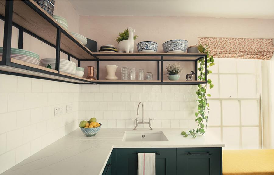0902-Ground-floor-duplex-refurbishment-in-Bethnal-Green-vorbild-architecture-005