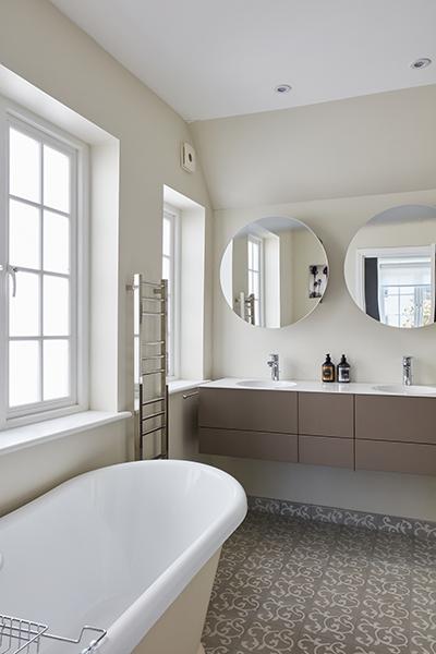 0966-west-hampstead-house-refurbishment-vorbild-architecture-_87A9681