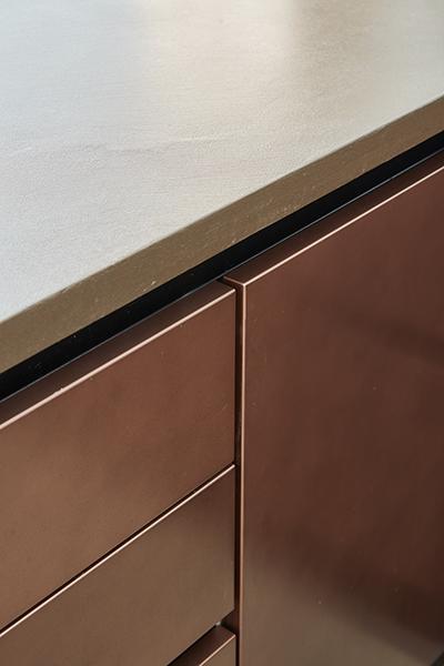 0966-west-hampstead-house-refurbishment-vorbild-architecture-_87A9683
