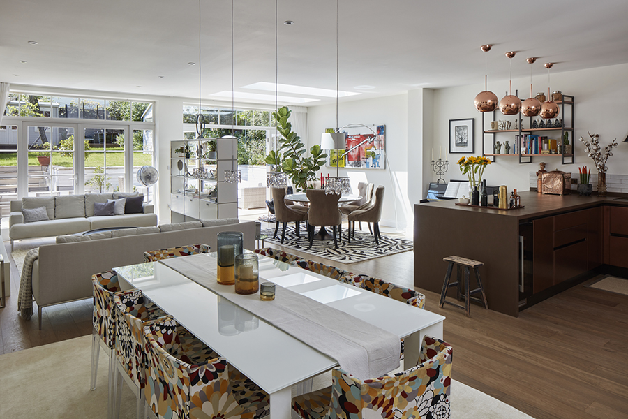 0966-west-hampstead-house-refurbishment-vorbild-architecture-_87A9699