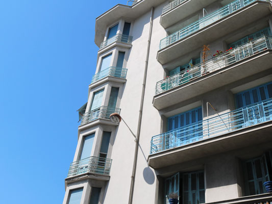 art-deco-architecture-nice-france-vorbild-architecture-2-1