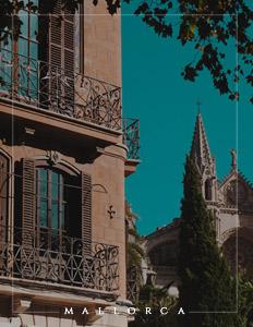 mallorca-vorbild-architecture-daniel-frank-416559-unsplash-feature-300