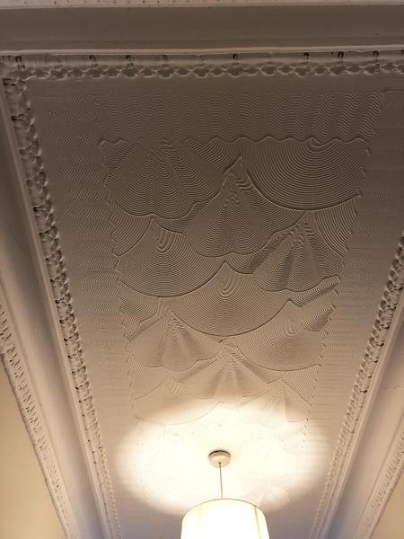 0936-leytonstone-house-refurbishment-vorbild-architecture-2