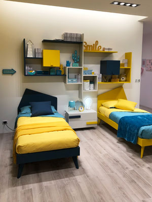 childrens-bedroom-salone-di-mobile-milan-2019