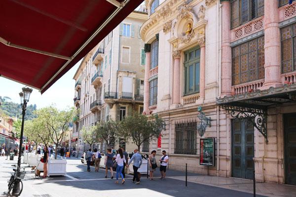 neoclassical-architecture-nice-opera-vorbild-architecture-2