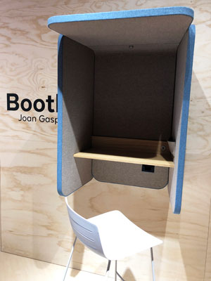 speaking-booth-salone-di-mobile-milan-2019