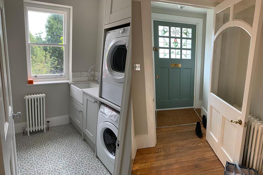 0944-granger-park-house-vintage-doors-vorbild-architecture-8