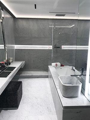 porcelanosa-bathroom-vorbild-architecture-1