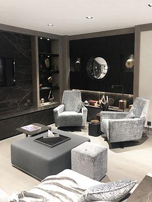 porcelanosa-interiors-vorbild-architecture-1