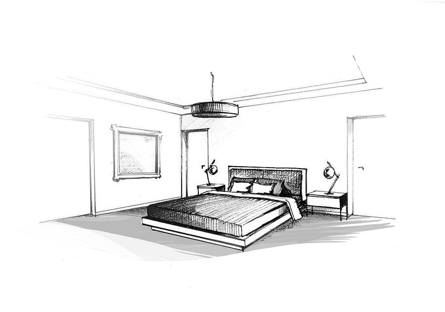 02521-monaco-development-villa-vorbild-architecture-005
