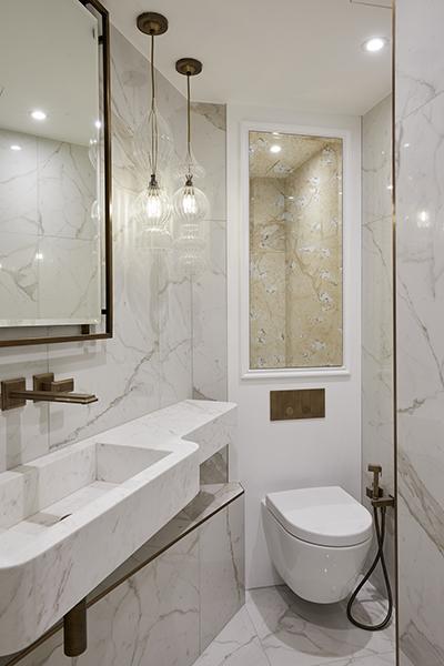 0948-nw8-st-johns-wood-apartment-interior-design-vorbild-architecture-_A7A9788