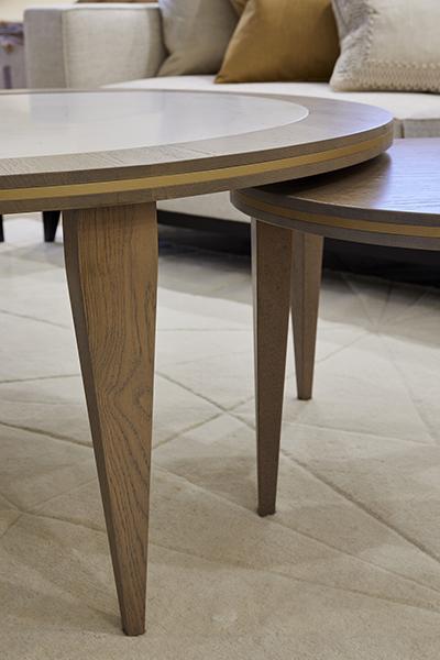 0948-nw8-st-johns-wood-apartment-interior-design-vorbild-architecture-_A7A9803