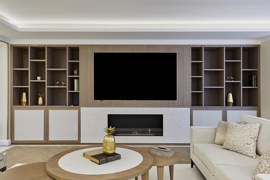 0948-nw8-st-johns-wood-apartment-interior-design-vorbild-architecture-_A7A9825
