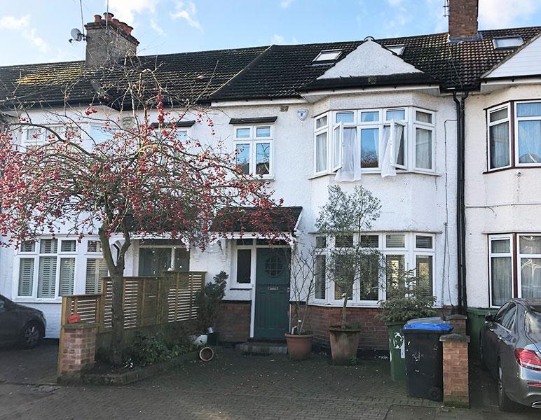 0989-north-london-haringey-house-vorbild-architecture-2