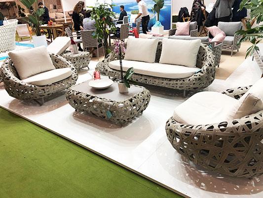 Feria-Zaragoza-2020-pool-side-furniture-vorbild-architecture-3