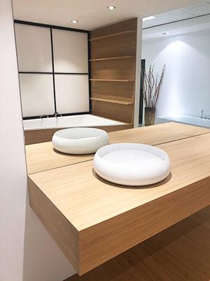 bette-bath-vorbild-architecture-2
