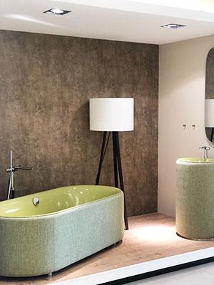 bette-bath-vorbild-architecture-4