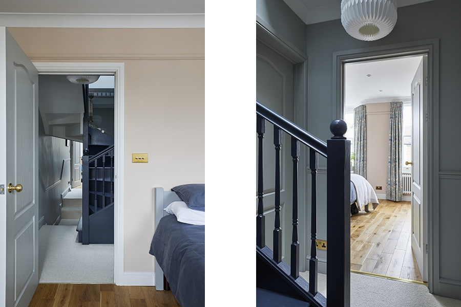 0909-architect-walthamstow-east-london-vorbildarchitecture-027