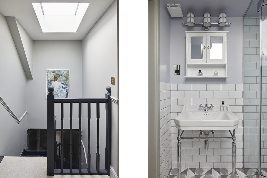 0909-architect-walthamstow-east-london-vorbildarchitecture-035