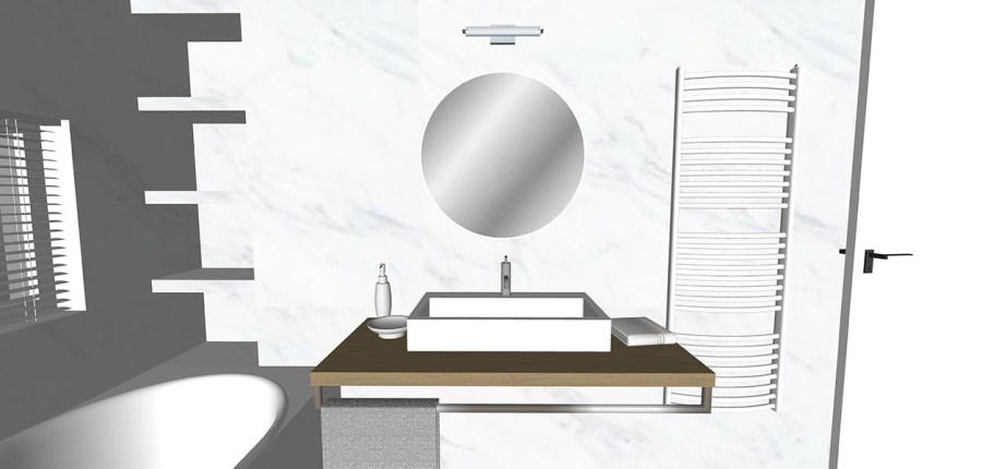 1001-house-refurbishment-ruislip-vorbild-architecture-11