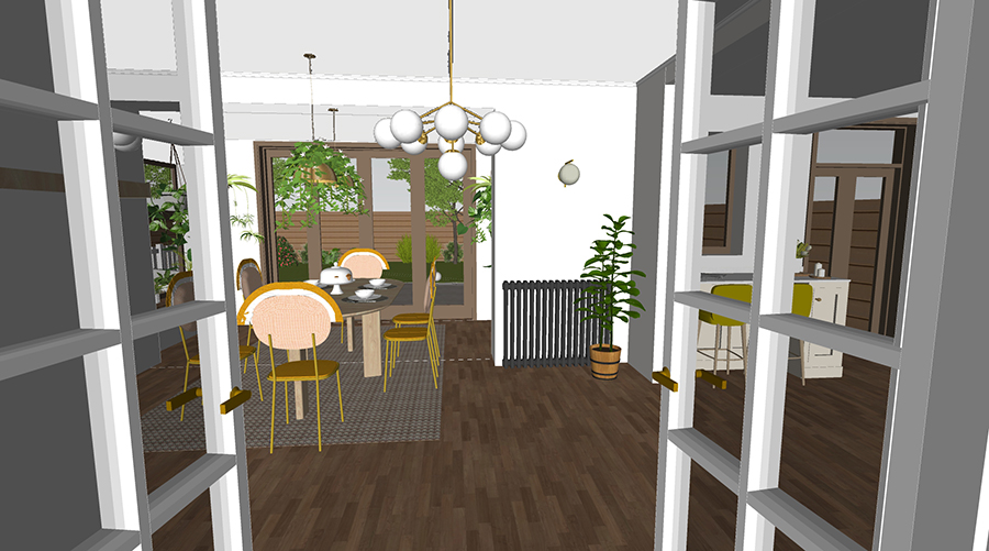 1017-detached-house-refurbishment-grange-park-n21-vorbild-architecture-10