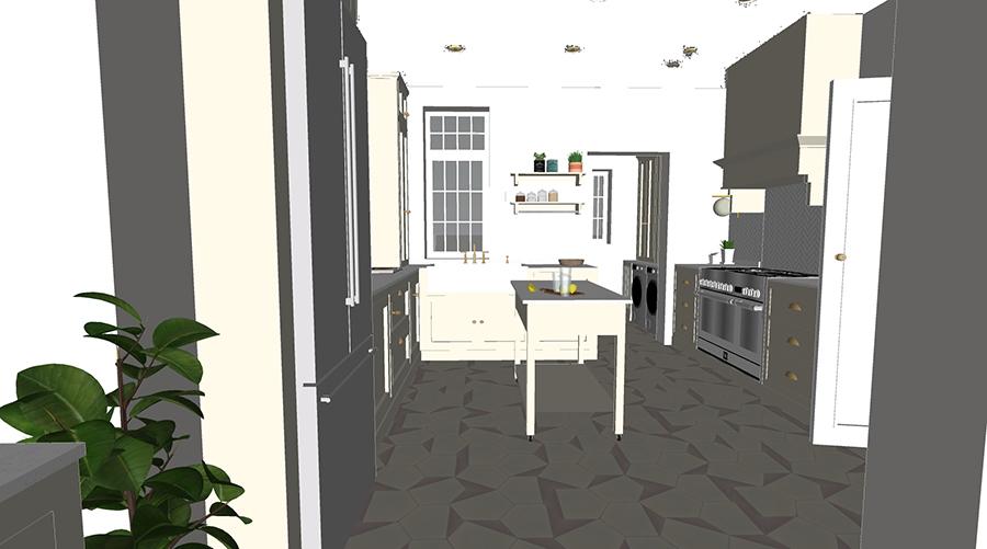 1017-detached-house-refurbishment-grange-park-n21-vorbild-architecture-41