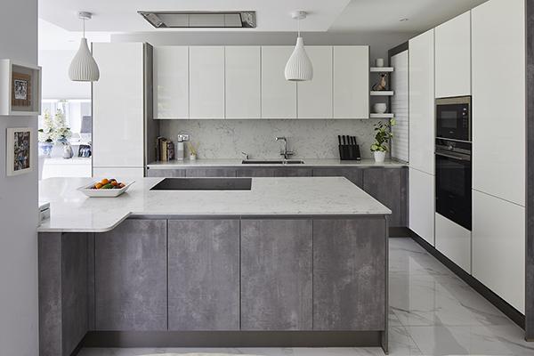 3-tips-for-eco-friendly-kitchen-remodel-vorbild-architecture-1-1