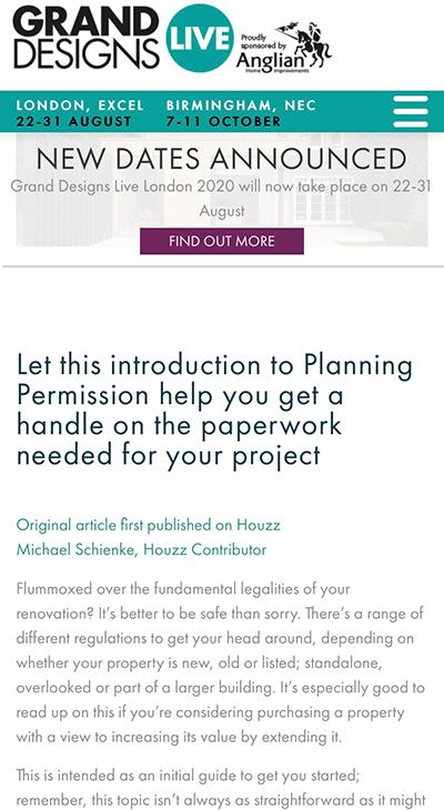 planning-permission-grand-designs-live-vorbild-houzz-articles