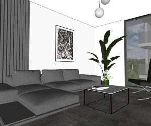 02605 Addis Ababa apartments