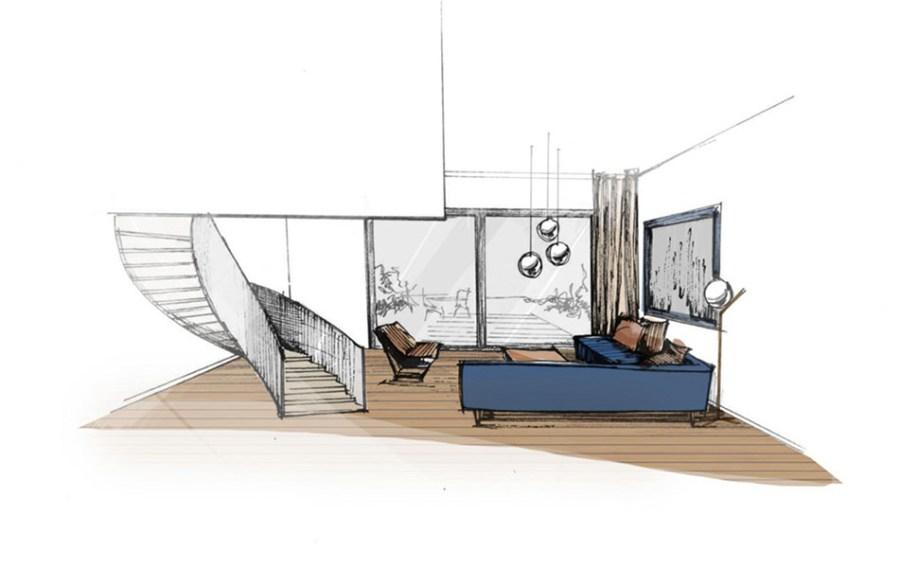 0958-Hampstead-house-refurbishment-vorbild-architecture-003