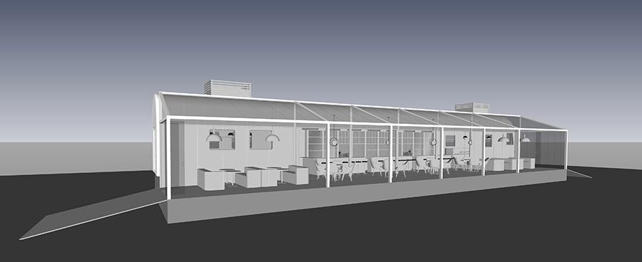 1024-Train-carriage-restaurant-concept-vorbild-architecture-002