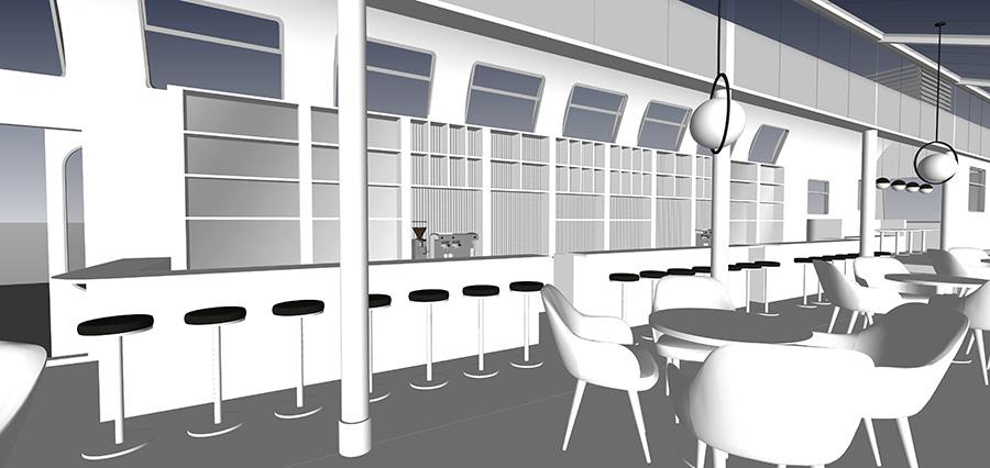 1024-Train-carriage-restaurant-concept-vorbild-architecture-004