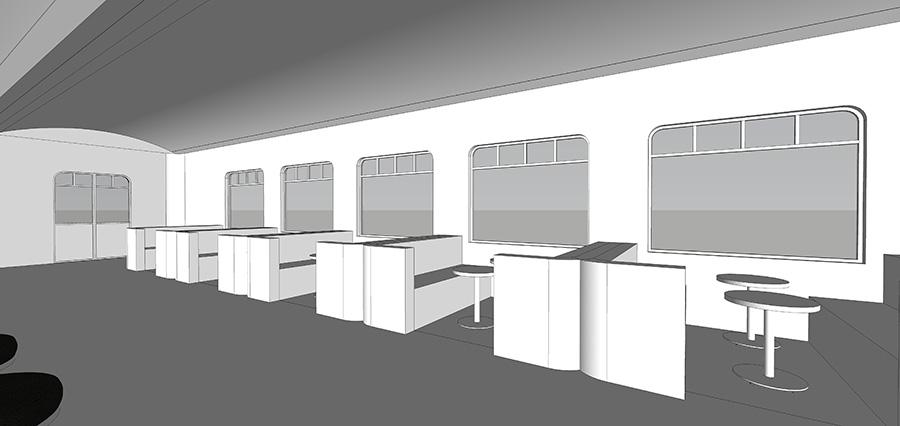 1024-Train-carriage-restaurant-concept-vorbild-architecture-005a