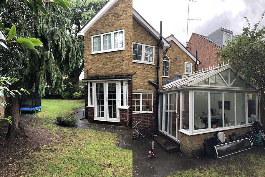 1049-extensions-and-refurbishment-in-Twickenham-vorbild-architecture-007