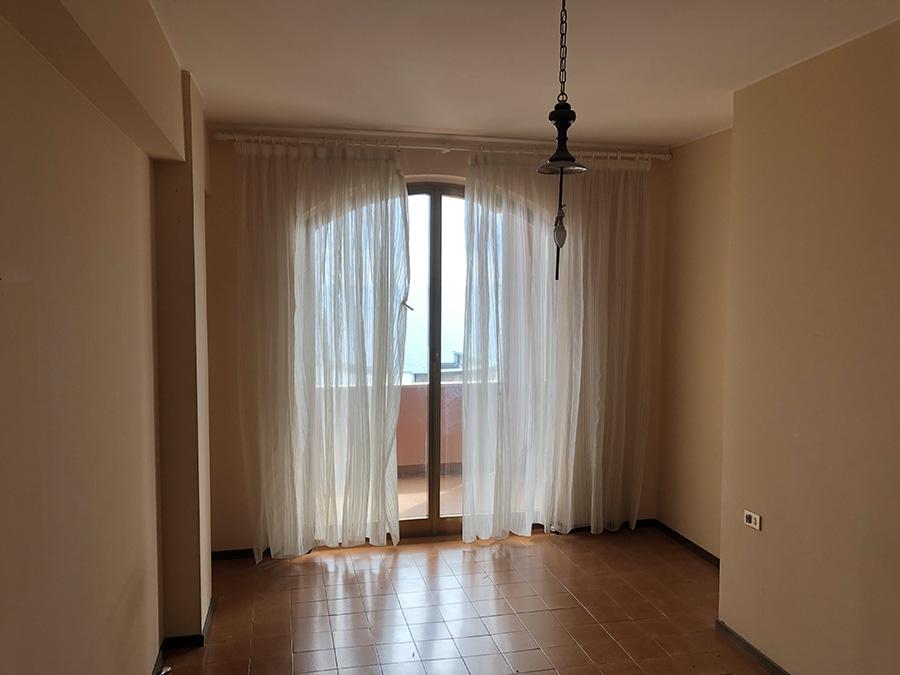 02534-Apartment-with-sea-view-near-Menton-vorbild-architecture-005