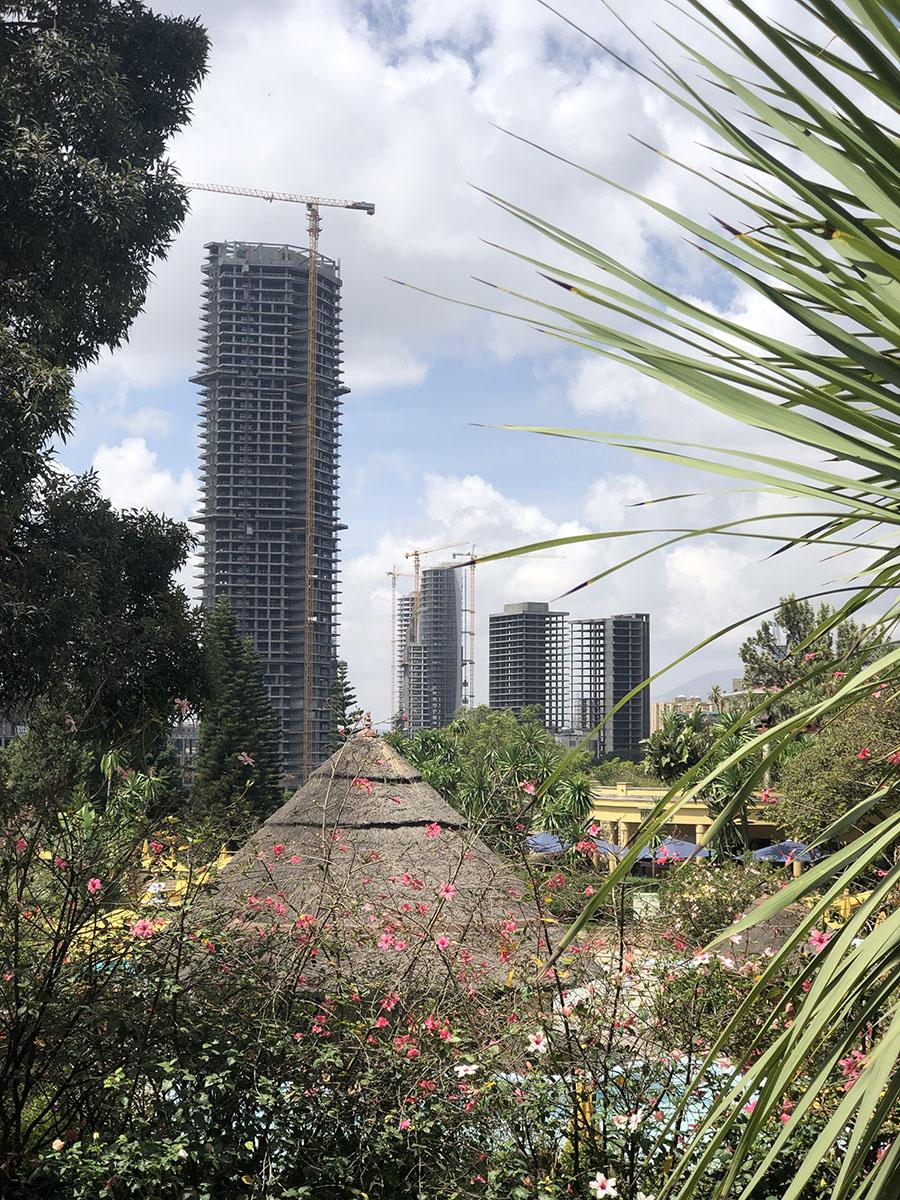 Addis-Ababa-Ethiopia-vorbild-architecture-property-service-2019-002