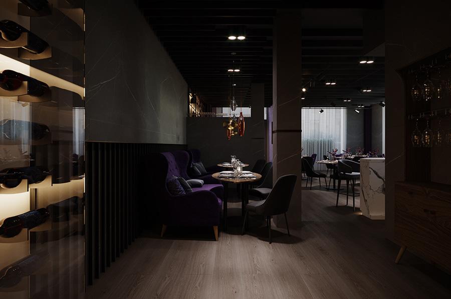 1131-Unique-fusion-restaurant-in-Central-London-vorbild-architecture-102