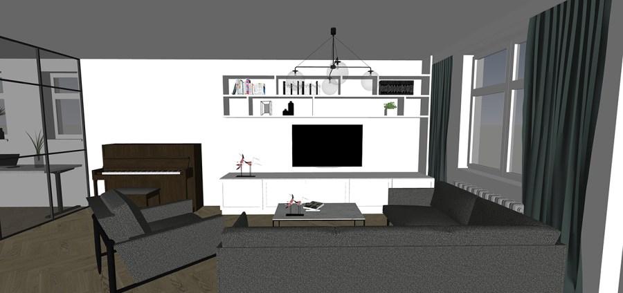 1123-west-hampstead-apartment-nw6-vorbild-architecture-18