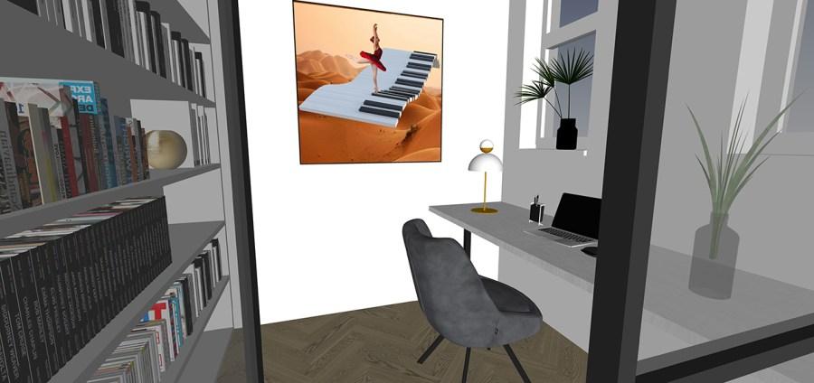 1123-west-hampstead-apartment-nw6-vorbild-architecture-24