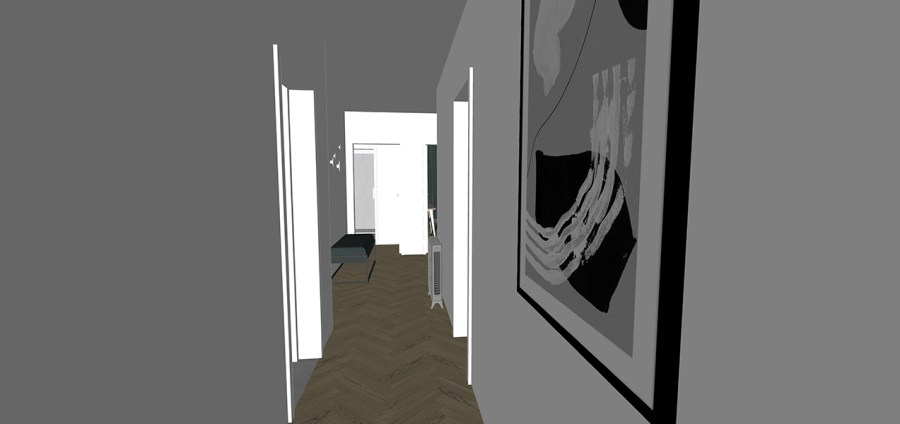 1123-west-hampstead-apartment-nw6-vorbild-architecture-29