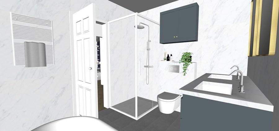 1123-west-hampstead-apartment-nw6-vorbild-architecture-36