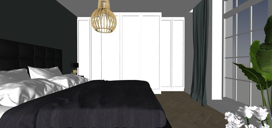 1123-west-hampstead-apartment-nw6-vorbild-architecture-51