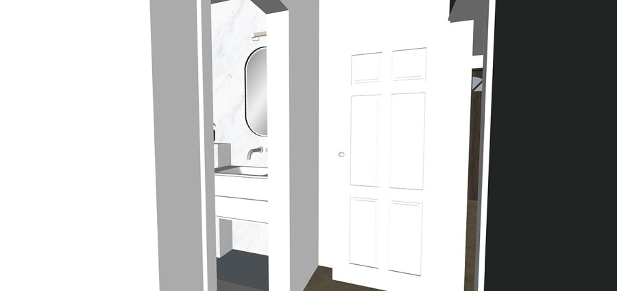 1123-west-hampstead-apartment-nw6-vorbild-architecture-54
