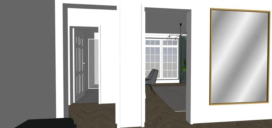 1123-west-hampstead-apartment-nw6-vorbild-architecture-58