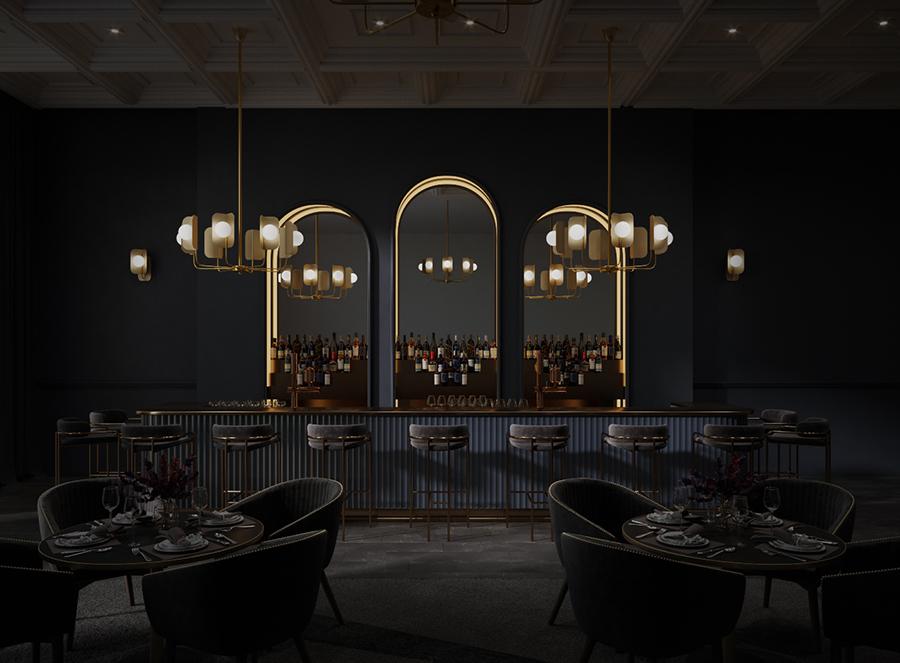 1133-Bar-concept-in-Central-London-vorbild-architecture-1020