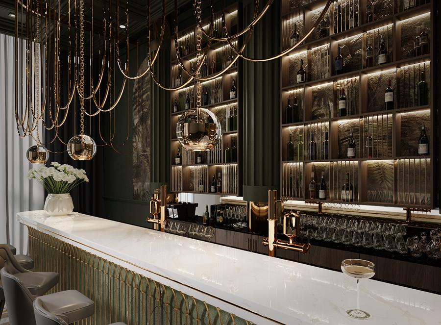 1133-Bar-concept-in-Central-London-vorbild-architecture-1031
