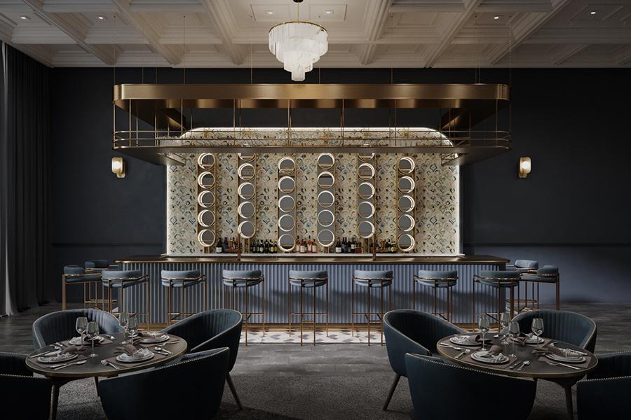1133-Bar-concept-in-Central-London-vorbild-architecture-1050